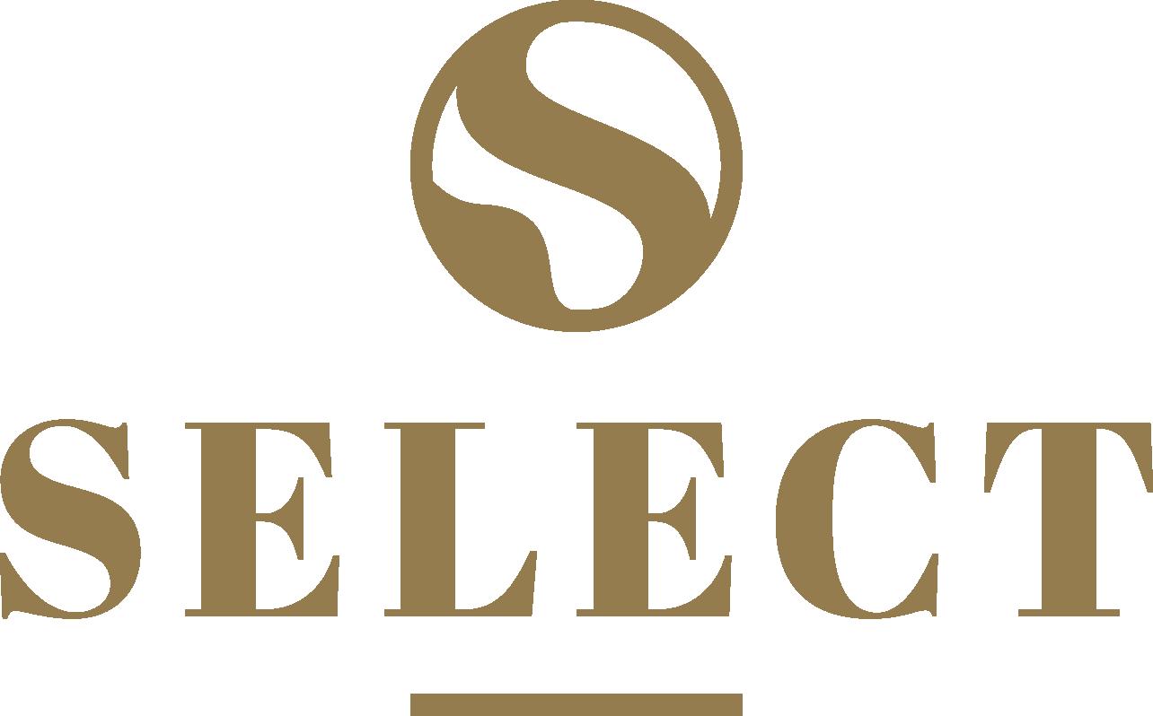 Selectfashion.gr